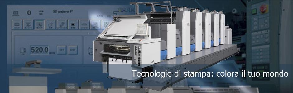 Tecnologie-di-stampa